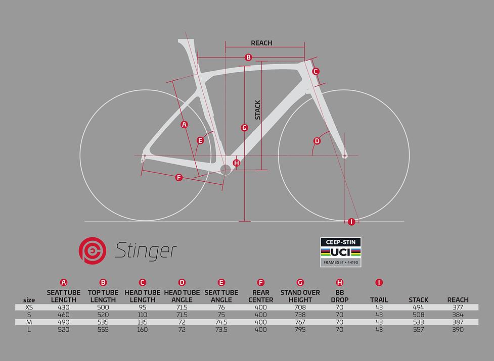 Stinger-2022.png
