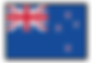 New-Zealand_01.png