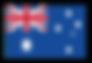Australia_01.png
