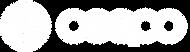 CEEPO_logo_FULL_white_WEB.png