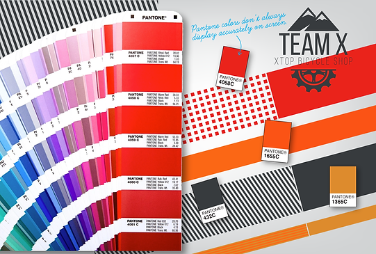 About-colors-Sportful-01.png