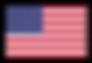 USA_01.png