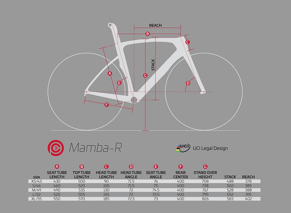 Mamba-R_V3.png