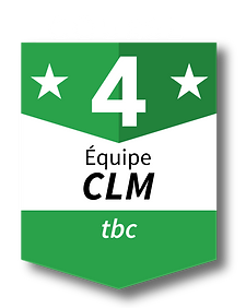 CLM_4.png