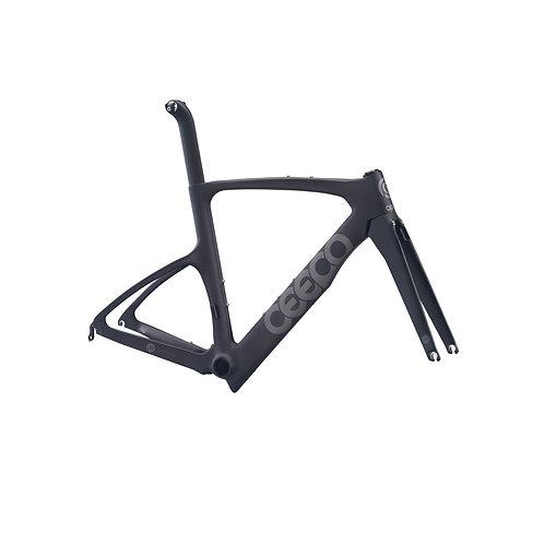Venom Frameset Kit