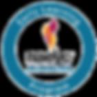 naeyc-logo_edited.png