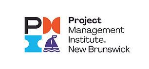pmi_chp_logo_new_brunswick_hrz_cmyk.jpg