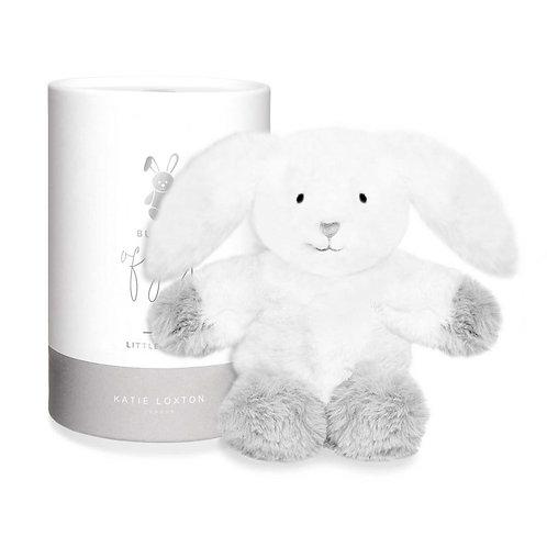 Katie Loxton Bundle of Joy Bunny Soft Toy