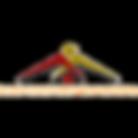 Rockbed Contractors Logo