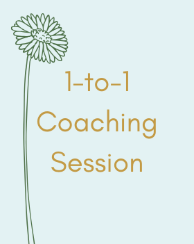 1-to-1 Coaching Session.png