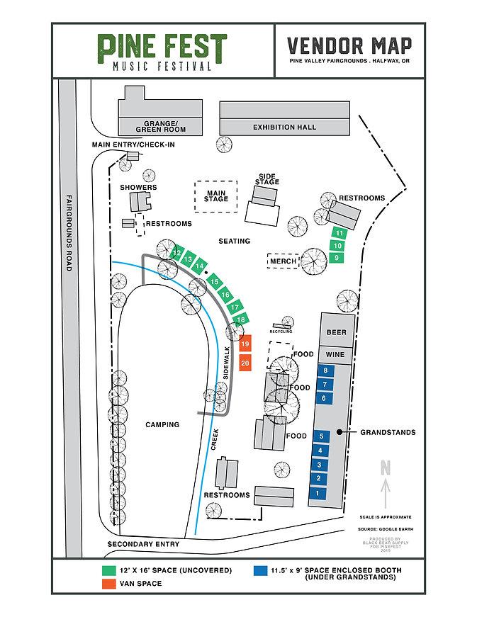 PINEFEST_VENDOR MAP_2021-01.jpg