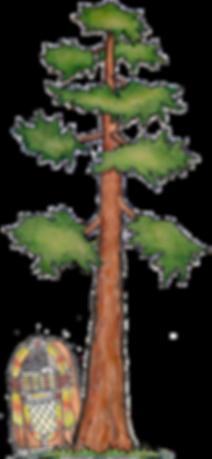 Box & Tree 01.png