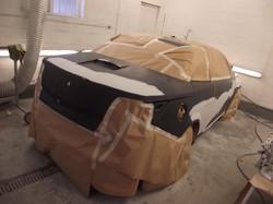 004 megane cabrio