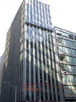 King street east Office Bldg