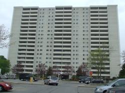 York Mills Condominium - (1360)