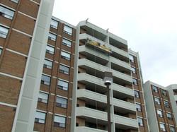 Fead Condominium - Orangeville