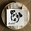 Thumbnail: Pet Portraits