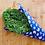 Thumbnail: Beeswax Reusable Food Wraps