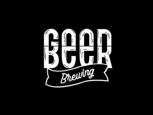 Good Beer Brewing