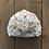 Thumbnail: Hat Knits