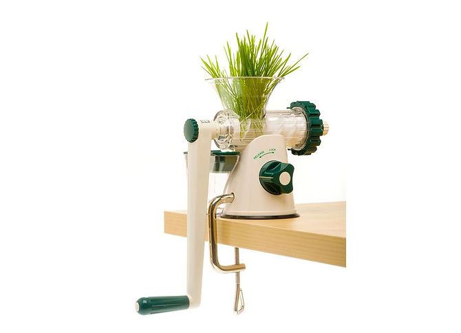 Healthy Living Juicer-2.jpg