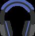 vecteezy_music-headphone_1206768.png
