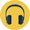 Headphone-icon.png