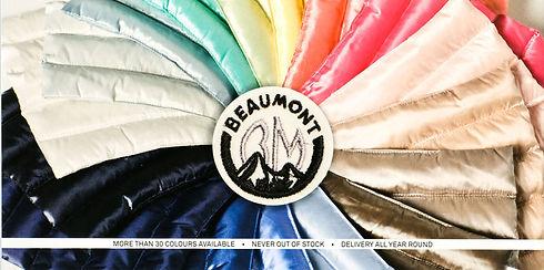 beaumont-diabolo-hennebont-56.jpg