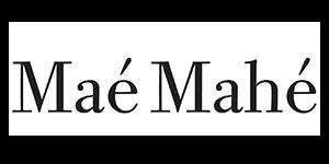 marque-mahe-mahe-logo-boutique-vetement-