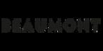 marque-beaumont-logo-boutique-vetement-h