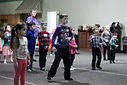 Journey Juniors Photos-8414.jpg