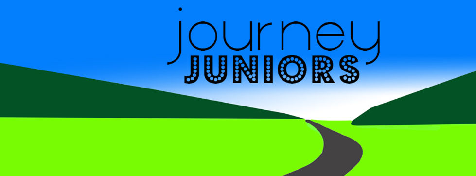 JJ logo .jpg