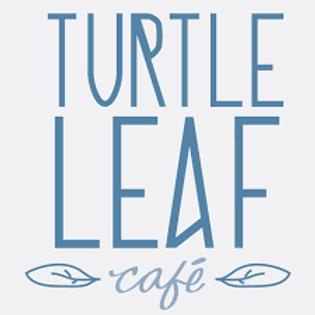 turtleleafcafe.png