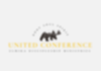 UnitedConference.png