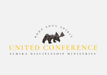 UnitedConference.png