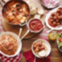 italianfood.jpg