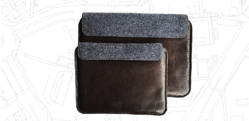 LAPTOP / TAB CASES