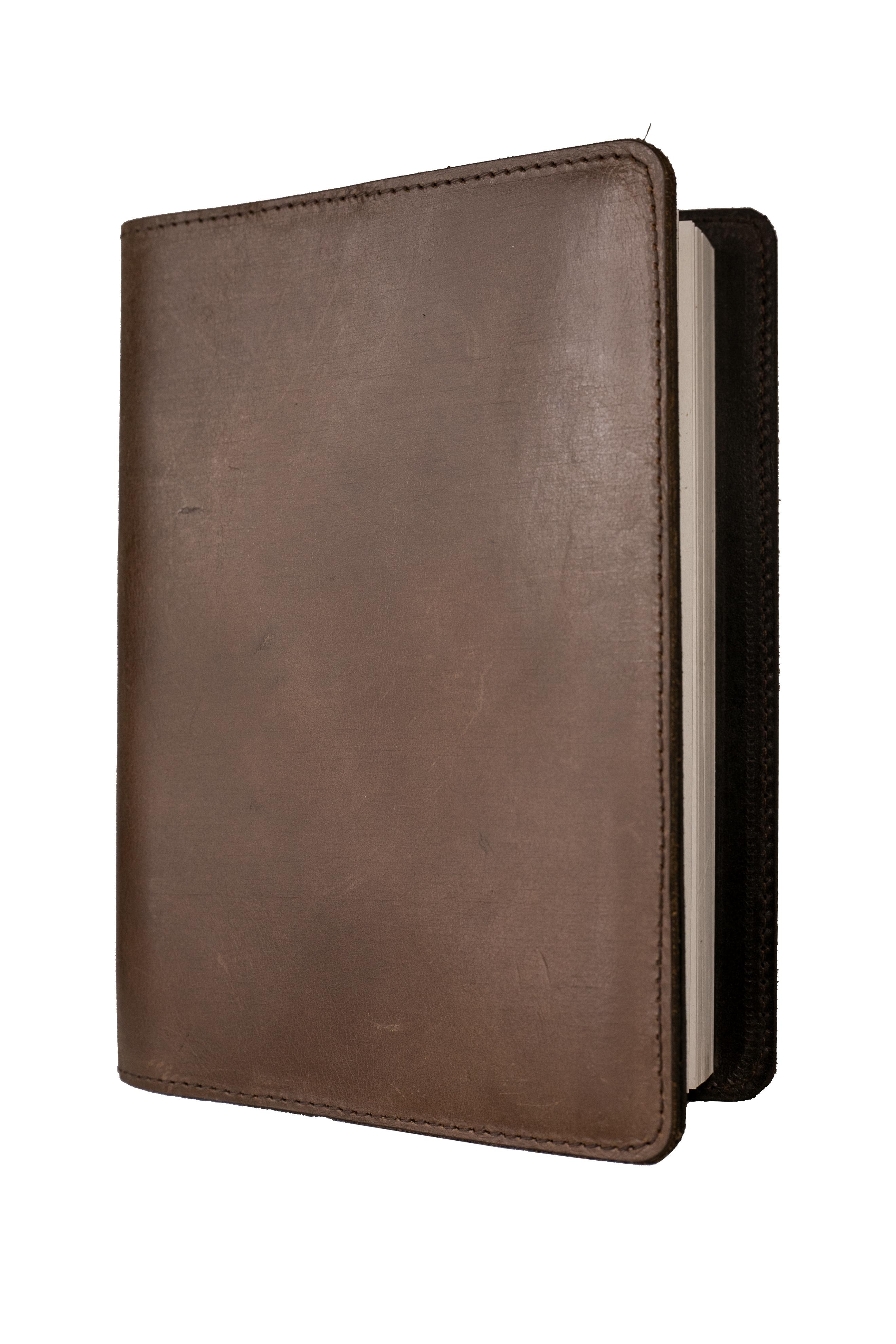 Notebook 0.2
