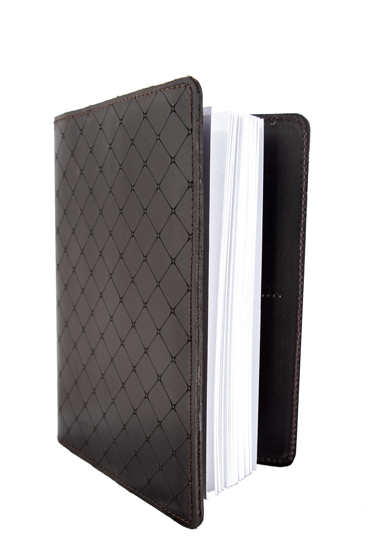 Notebook 0.1