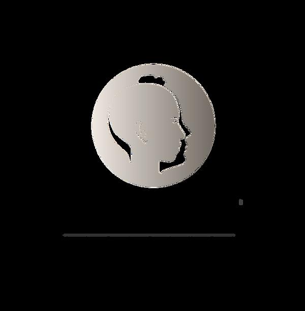 logo +++-03.png