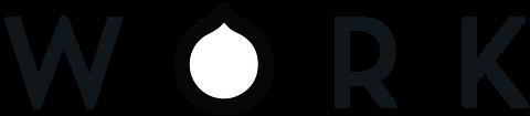 KUNCHO website-05.png