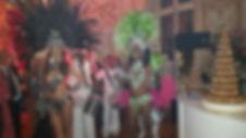 SAMBA BRASIL MARIAGE.jpg