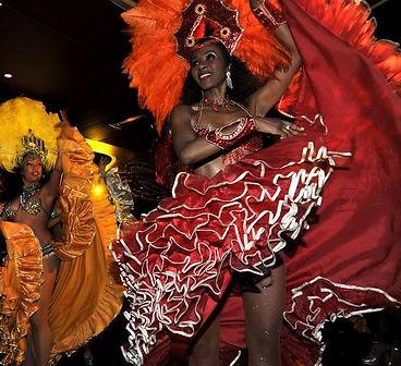 Spectacle Brésilien, show brésilien, danseuses brésilienne, danseurs brésiliens, musiciens brésiliens, soirée à thème brésilien, bikini à paillettes, capoeriste, capoera, animation brésilienne, repas brésilien, f^éte tropicale, mariage brésilien, stage incentive brésilien, événement brésilien, samba brasil