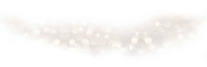 Carnavals, séminaires, cocktail, conférences, soirées à thème, show télé, plateau de télévision, émission de télévision, inaugurations, lancements de produits, lancement de marque