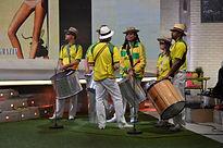 Musiciens Brésiliens, Spectacle Brésilien, show brésilien, danseuses brésilienne, danseurs brésiliens, musiciens brésiliens, soirée à thème brésilien, bikini à paillettes, capoeriste, capoera, animation brésilienne, repas brésilien, f^éte tropicale, mariage brésilien, stage incentive brésilien, événement brésilien, samba brasil
