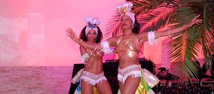 Spectacle Salsa, show Salsa, danseuses salsa, danseurs salsa, musiciens salsa, soirée à thème salsa, paillettes, danse salsa, danse en couple, danse en shines, initiation salsa, animation salsa, repassalsa, fête tropicale, mariage salsa, séminaire salsa, événement salsa, samba brasil