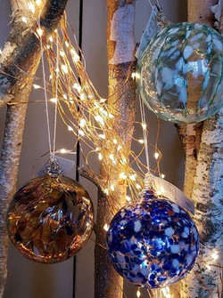 3 ornaments_edited