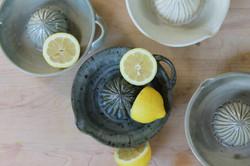 Lemon_Juicer