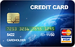 Download-Credit-Card-Transparent-PNG-420