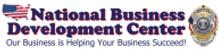 NBDC Logo.png